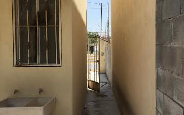 Foto de casa en venta en, barrio alameda, monterrey, nuevo león, 2016150 no 16