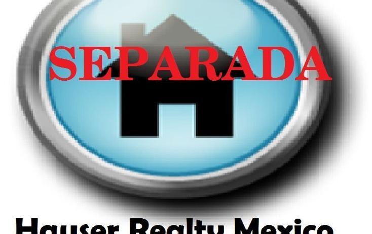 Foto de casa en venta en  , barrio alameda, monterrey, nuevo león, 3424583 No. 01