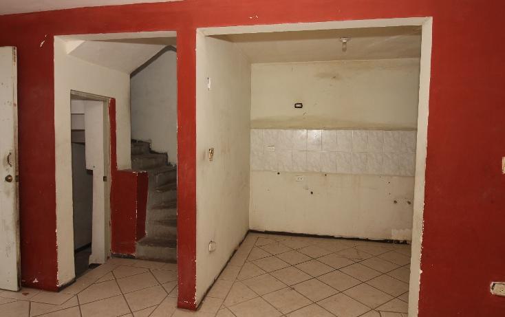 Foto de casa en venta en  , barrio alameda, monterrey, nuevo león, 3424583 No. 04