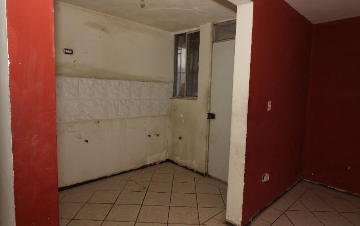 Foto de casa en venta en  , barrio alameda, monterrey, nuevo león, 3424583 No. 05