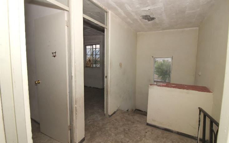 Foto de casa en venta en  , barrio alameda, monterrey, nuevo león, 3424583 No. 06