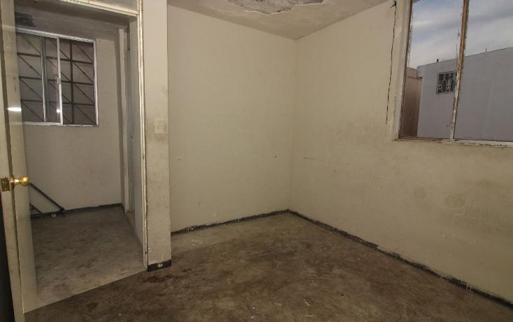 Foto de casa en venta en  , barrio alameda, monterrey, nuevo león, 3424583 No. 07