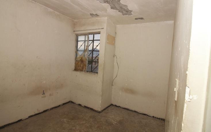 Foto de casa en venta en  , barrio alameda, monterrey, nuevo león, 3424583 No. 08