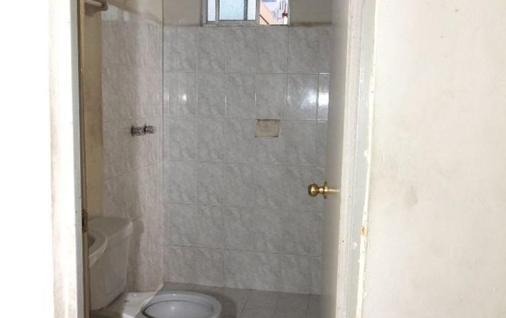 Foto de casa en venta en  , barrio alameda, monterrey, nuevo león, 3424583 No. 09