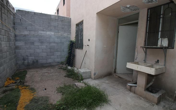 Foto de casa en venta en  , barrio alameda, monterrey, nuevo león, 3424583 No. 10