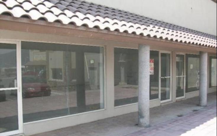 Foto de local en renta en, barrio alameda, monterrey, nuevo león, 469573 no 01