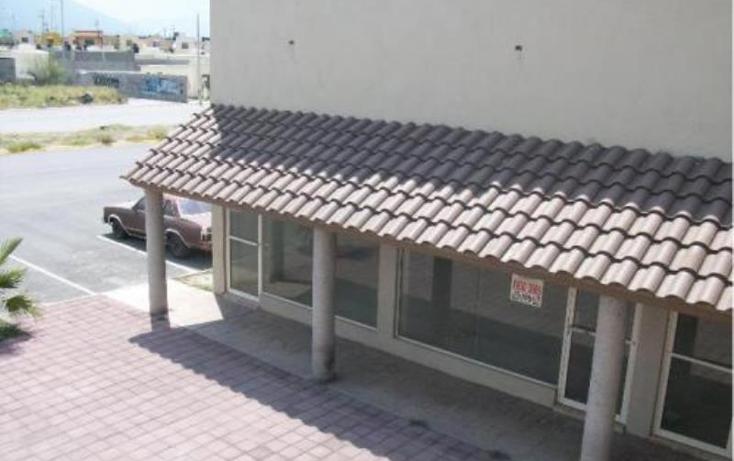 Foto de local en renta en  , barrio alameda, monterrey, nuevo le?n, 469573 No. 02