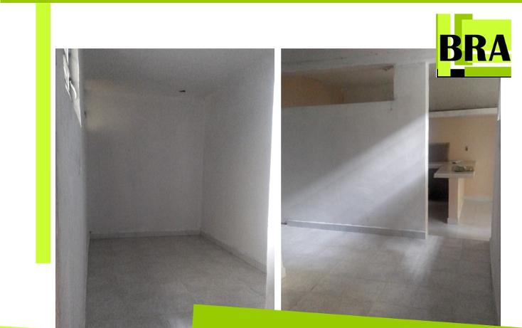 Foto de departamento en renta en  , barrio alto, tula de allende, hidalgo, 1551760 No. 03