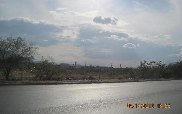 Foto de terreno comercial en venta en  , barrio antiguo cd. solidaridad, monterrey, nuevo le?n, 390373 No. 02