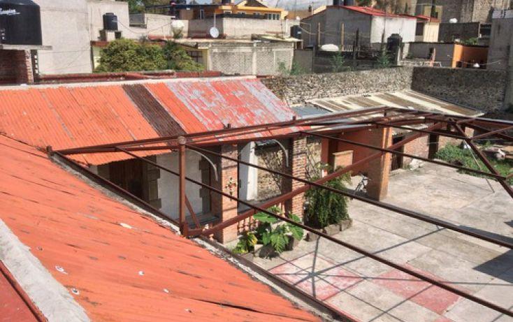 Foto de terreno habitacional en venta en, barrio belén, xochimilco, df, 2021753 no 03
