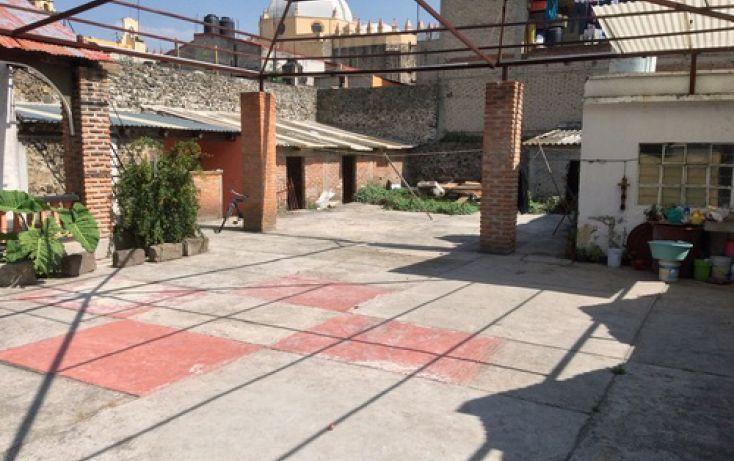 Foto de terreno habitacional en venta en, barrio belén, xochimilco, df, 2021753 no 05