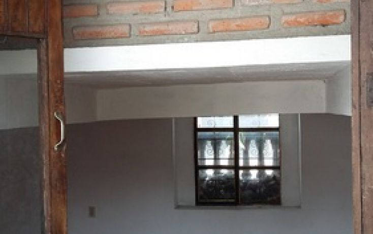 Foto de terreno habitacional en venta en, barrio belén, xochimilco, df, 2021753 no 07