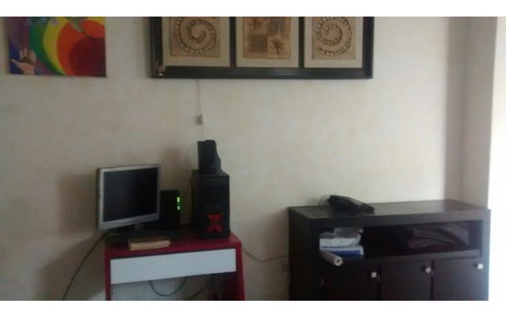 Foto de casa en venta en  , barrio chapultepec norte, monterrey, nuevo león, 1397717 No. 02