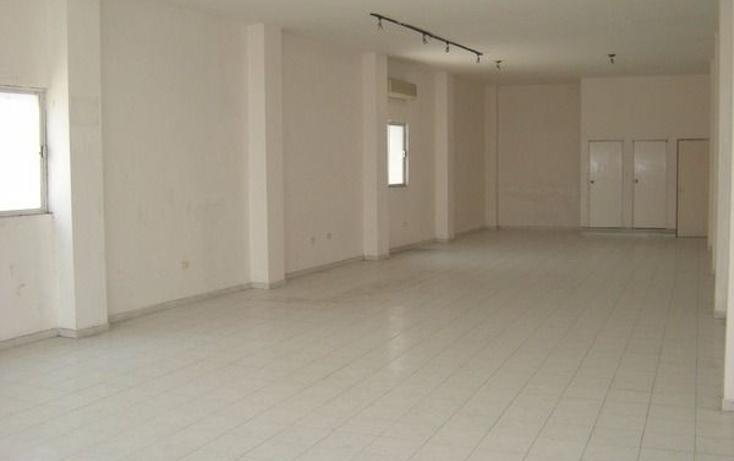 Foto de edificio en venta en  , barrio chapultepec norte, monterrey, nuevo león, 3424646 No. 02