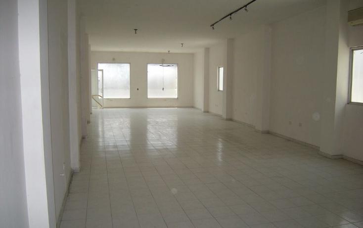 Foto de edificio en venta en  , barrio chapultepec norte, monterrey, nuevo león, 3424646 No. 03