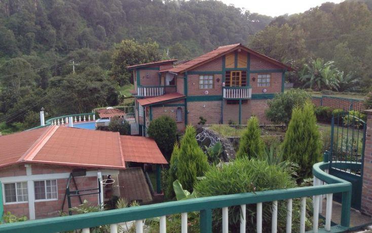Foto de casa en venta en, barrio de cantarranas, temascaltepec, estado de méxico, 1508149 no 01