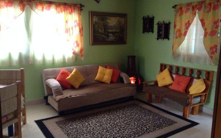 Foto de casa en venta en, barrio de cantarranas, temascaltepec, estado de méxico, 1508149 no 02