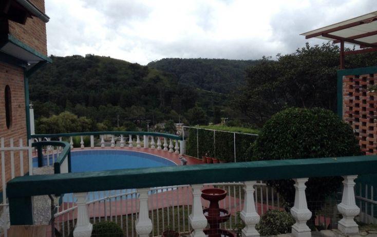 Foto de casa en venta en, barrio de cantarranas, temascaltepec, estado de méxico, 1508149 no 04