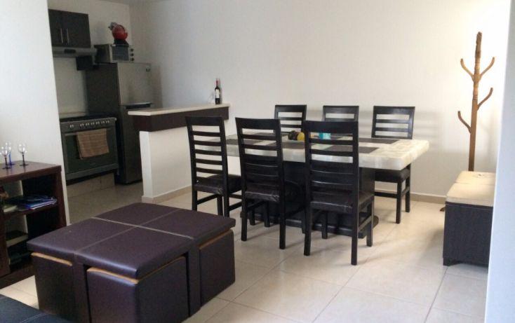 Foto de departamento en venta en, barrio de caramagüey, tlalpan, df, 1466105 no 02