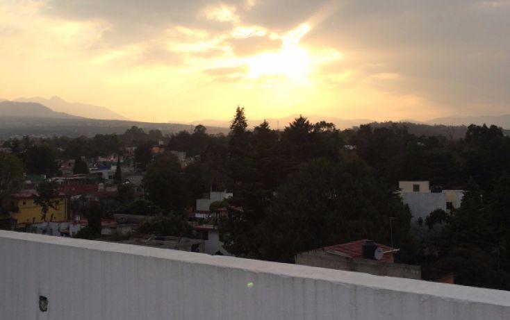 Foto de departamento en venta en, barrio de caramagüey, tlalpan, df, 1466105 no 04