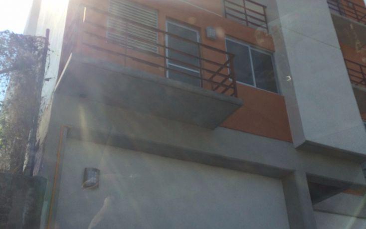 Foto de departamento en venta en, barrio de caramagüey, tlalpan, df, 1466105 no 06