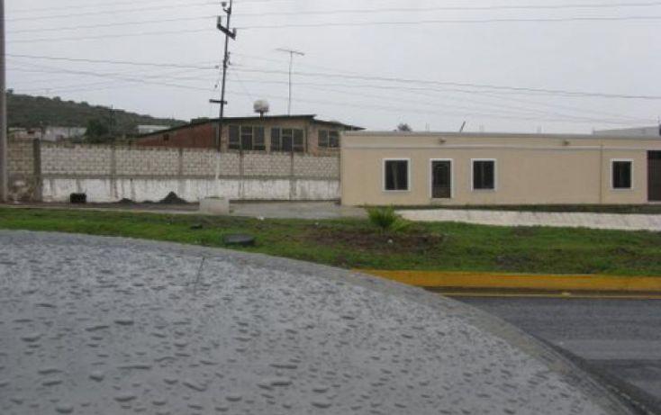 Foto de terreno habitacional en venta en barrio de cerro picacho, xolostitla de morelos xolostitla, epazoyucan, hidalgo, 419690 no 05