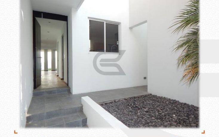 Foto de casa en venta en, barrio de la luz, puebla, puebla, 1022299 no 03