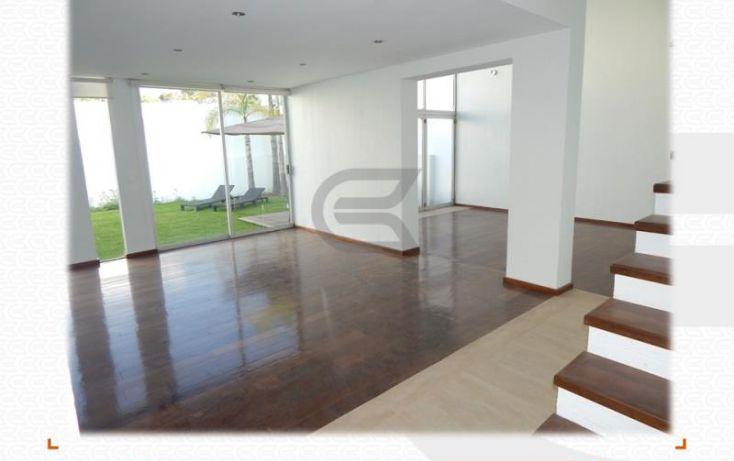 Foto de casa en venta en, barrio de la luz, puebla, puebla, 1022299 no 04