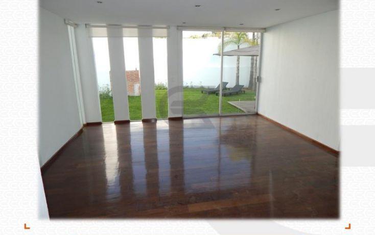 Foto de casa en venta en, barrio de la luz, puebla, puebla, 1022299 no 05