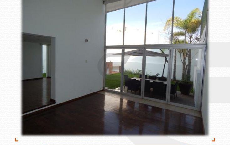 Foto de casa en venta en, barrio de la luz, puebla, puebla, 1022299 no 06