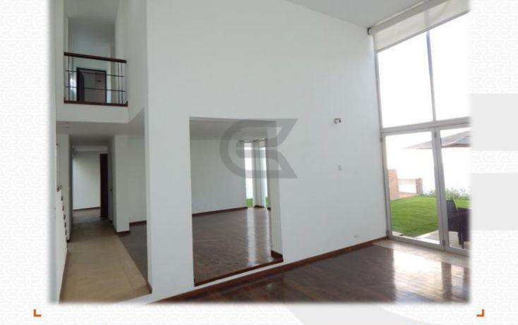 Foto de casa en venta en, barrio de la luz, puebla, puebla, 1022299 no 07