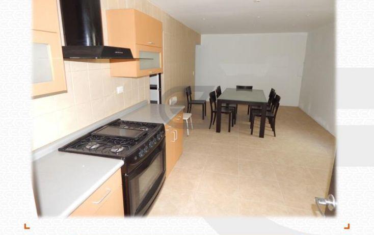 Foto de casa en venta en, barrio de la luz, puebla, puebla, 1022299 no 08