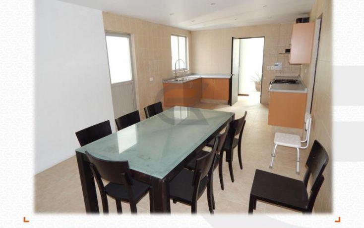Foto de casa en venta en, barrio de la luz, puebla, puebla, 1022299 no 09