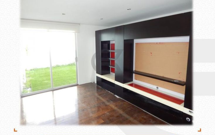 Foto de casa en venta en, barrio de la luz, puebla, puebla, 1022299 no 10