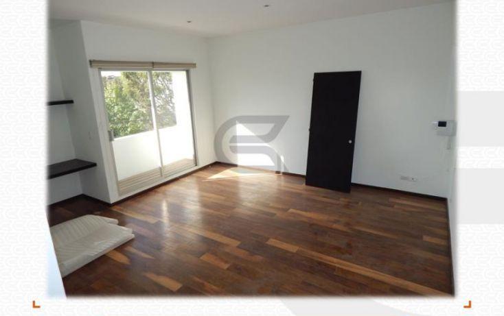 Foto de casa en venta en, barrio de la luz, puebla, puebla, 1022299 no 11
