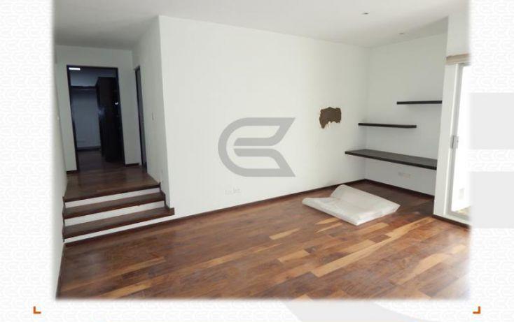 Foto de casa en venta en, barrio de la luz, puebla, puebla, 1022299 no 12