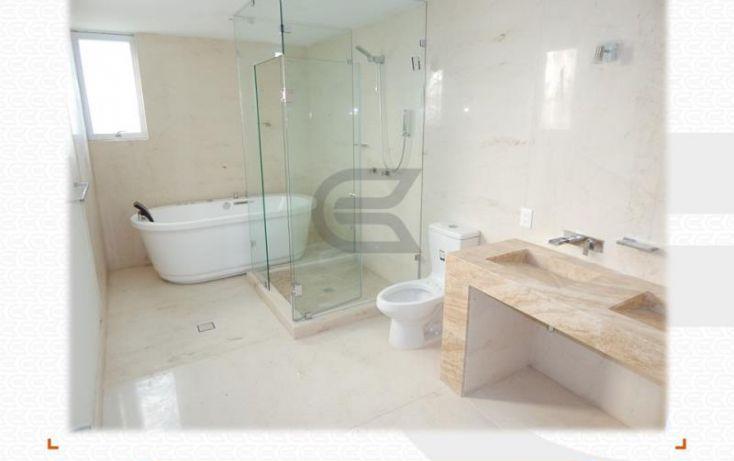 Foto de casa en venta en, barrio de la luz, puebla, puebla, 1022299 no 14