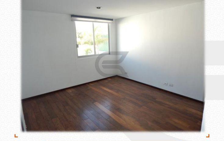 Foto de casa en venta en, barrio de la luz, puebla, puebla, 1022299 no 16