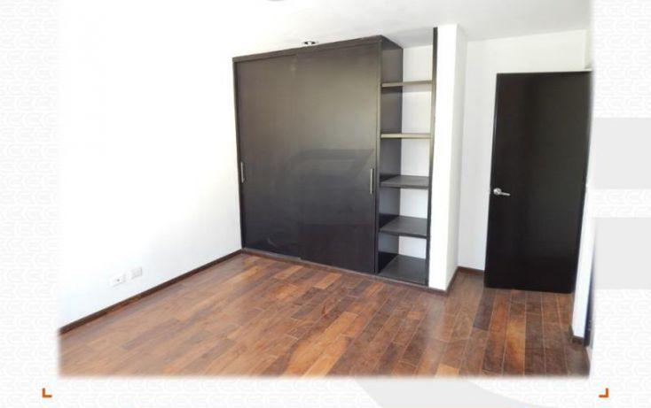 Foto de casa en venta en, barrio de la luz, puebla, puebla, 1022299 no 17