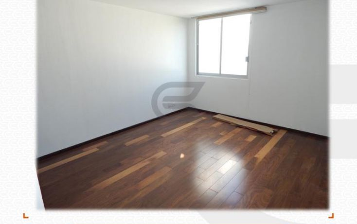 Foto de casa en venta en, barrio de la luz, puebla, puebla, 1022299 no 18