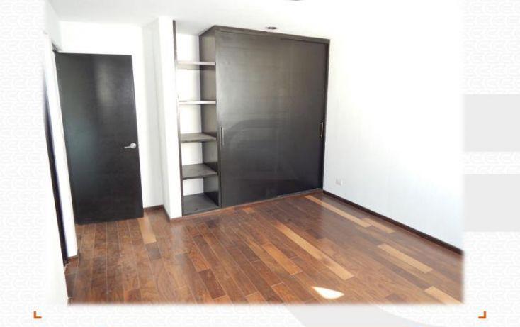 Foto de casa en venta en, barrio de la luz, puebla, puebla, 1022299 no 19