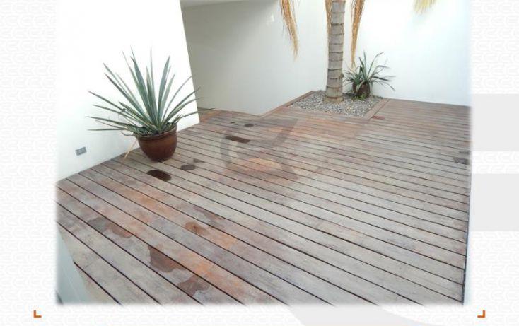 Foto de casa en venta en, barrio de la luz, puebla, puebla, 1022299 no 20