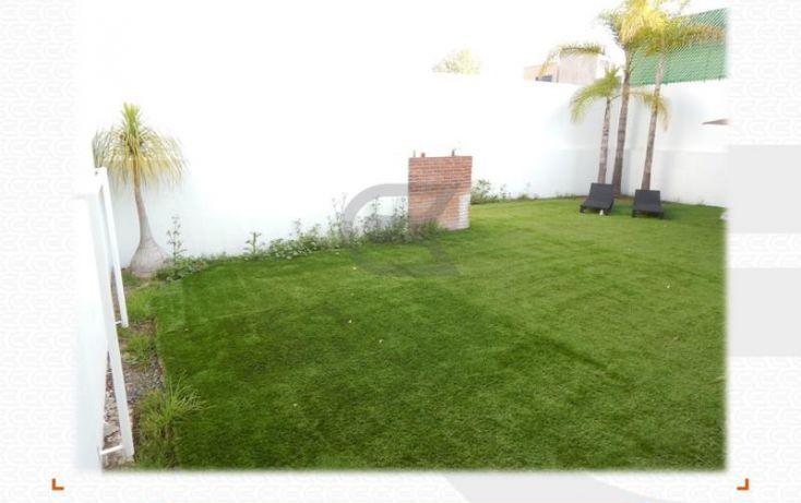 Foto de casa en venta en, barrio de la luz, puebla, puebla, 1022299 no 22