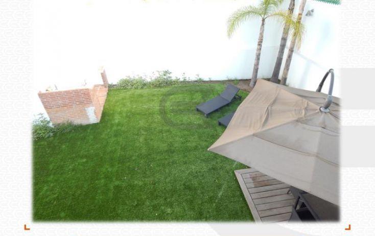 Foto de casa en venta en, barrio de la luz, puebla, puebla, 1022299 no 23