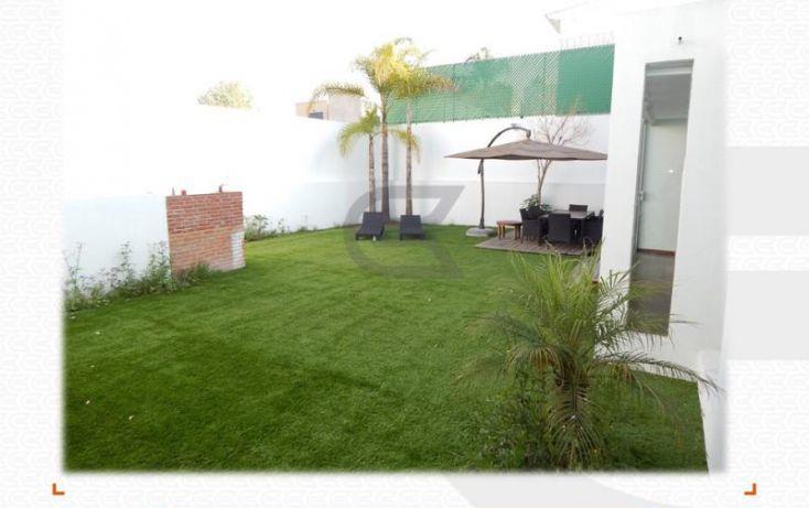 Foto de casa en venta en, barrio de la luz, puebla, puebla, 1022299 no 24