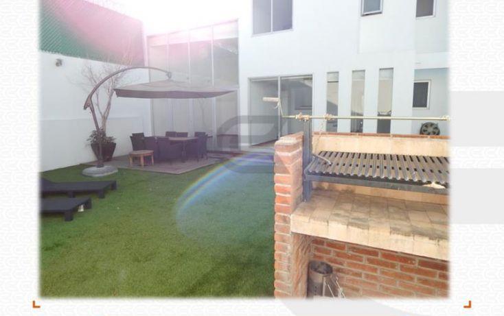 Foto de casa en venta en, barrio de la luz, puebla, puebla, 1022299 no 25