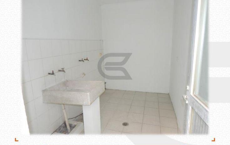 Foto de casa en venta en, barrio de la luz, puebla, puebla, 1022299 no 26