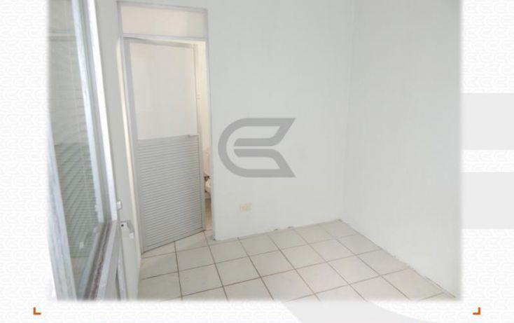 Foto de casa en venta en, barrio de la luz, puebla, puebla, 1022299 no 27