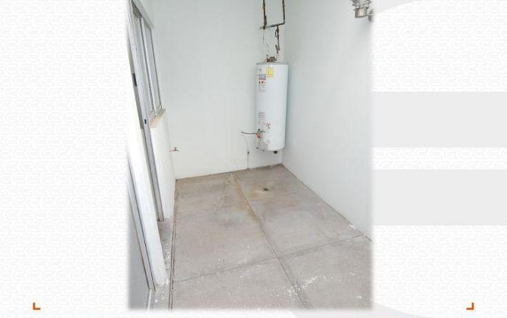 Foto de casa en venta en, barrio de la luz, puebla, puebla, 1022299 no 28