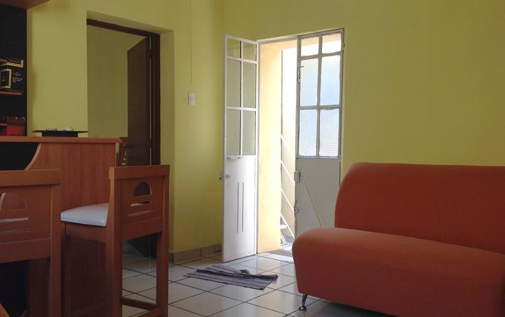 Foto de casa en venta en  , barrio de la luz, puebla, puebla, 1038785 No. 03